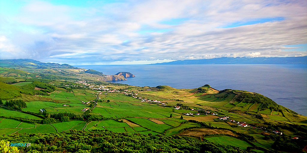Family Activities in Sao Jorge Island - Azores